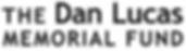 The-Dan-Lucas-Memorial-Fund-300x82.png