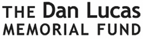 The-Dan-Lucas-Memorial-Fund-300x82.png