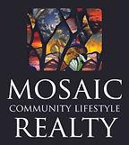 Mosaic_logo_300.jpg