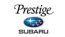 Prestige Subaru Logo vertical.jpg