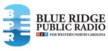 BPR_Logo_horizontal_tag.jpg