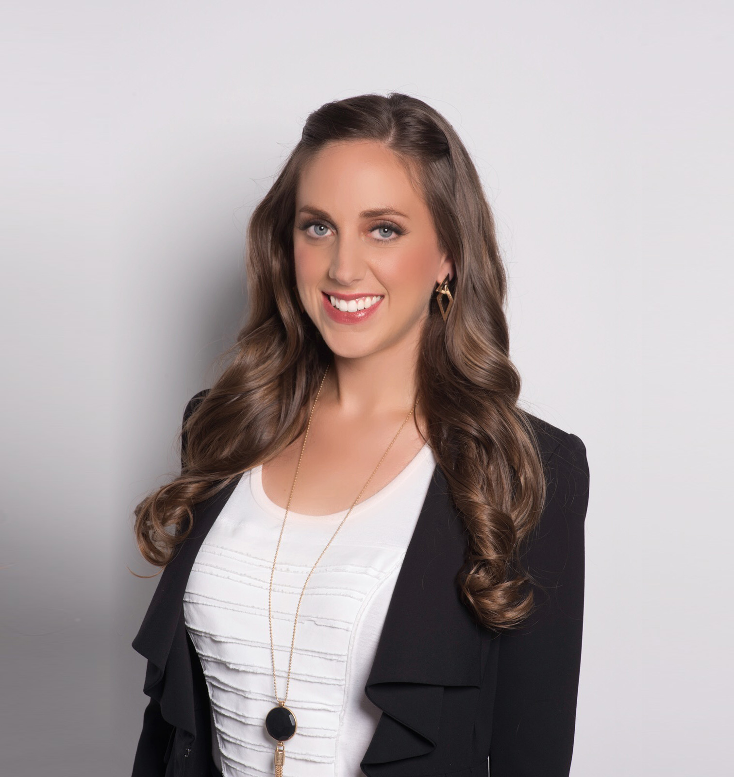 Christina Fitzpatrick