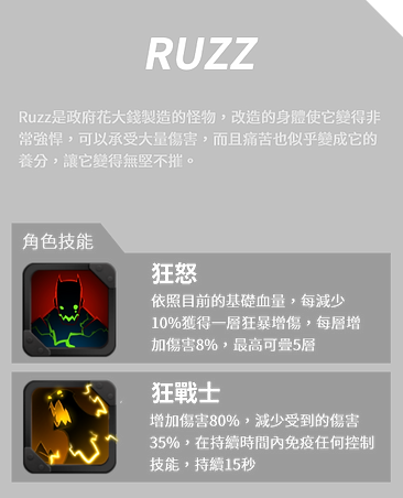 R02.png