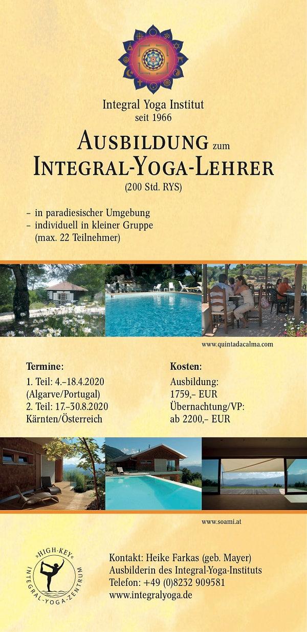 HF_Fl_Yogalehrer-Ausbldg_09.19_p.jpg