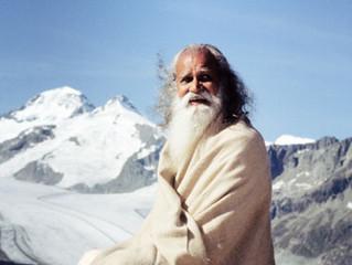 Climbing Everest - Escalando o Evereste Besteigung des Everest -  Scalare l'Everest - Escalader l'Ev