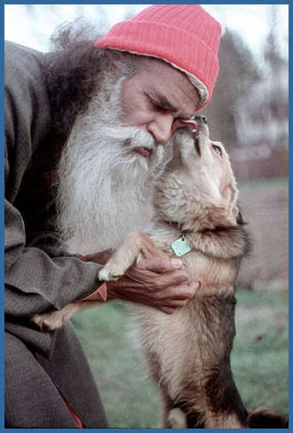 real love swami satchidananda.jpg