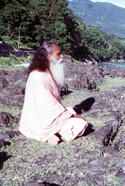 swami satchidananda.jpg