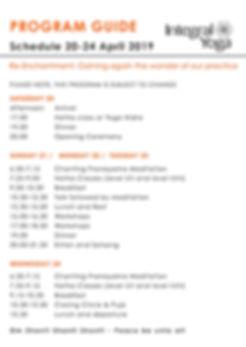 Program Guide 2.jpg