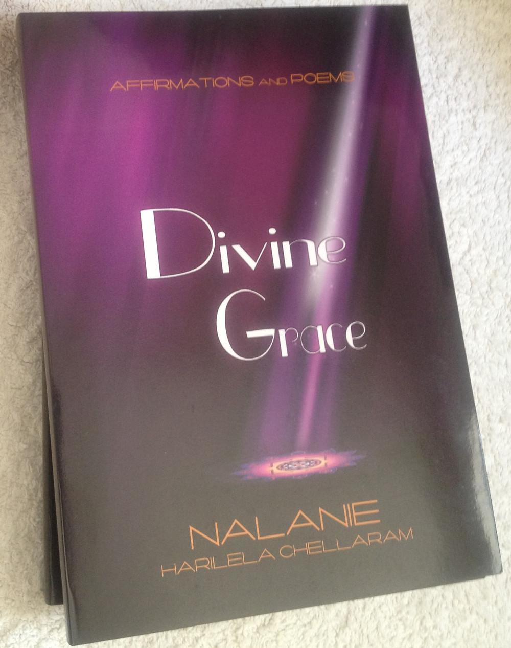 Divine Grace.JPG