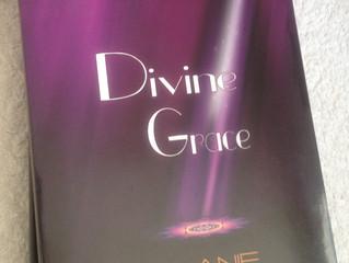 Divine Grace by Nalanie Harilela Chellaram