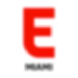 EaterMiami-Logo