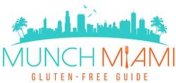 MunchMiami-Logo-1-e1454600001174.png