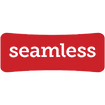 seamless-logo-png-7-e1554396301182.png