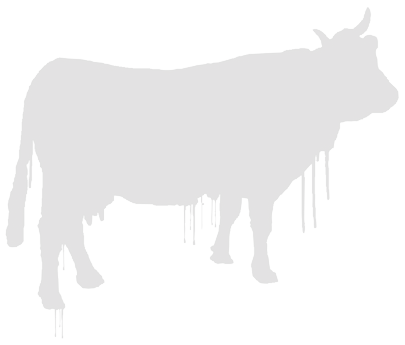 CREAM-PARLOR-logo-cow.png