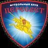 logo_peresvet.png