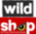 wildshop_trans_big_full_edited.png