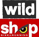 wildshop_trans_big_full_edited.png
