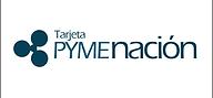pymenacion.png