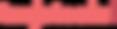 Tarjeteala - Logo.png