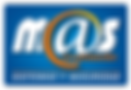Logo Mas Computacion 2018.png