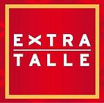 extratalle.jpg
