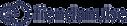 Logo tiendanube