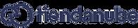 tiendanube_logo-removebg-preview.png