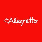 logo alegretto.png