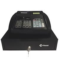 Hasar R-HAS-6100.png
