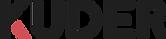 Logo kuder.png