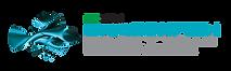 Logo dragonfish color y talle