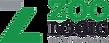 Zoologic logo.png