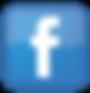 png-facebook-logo-facebook-logo-png-710.