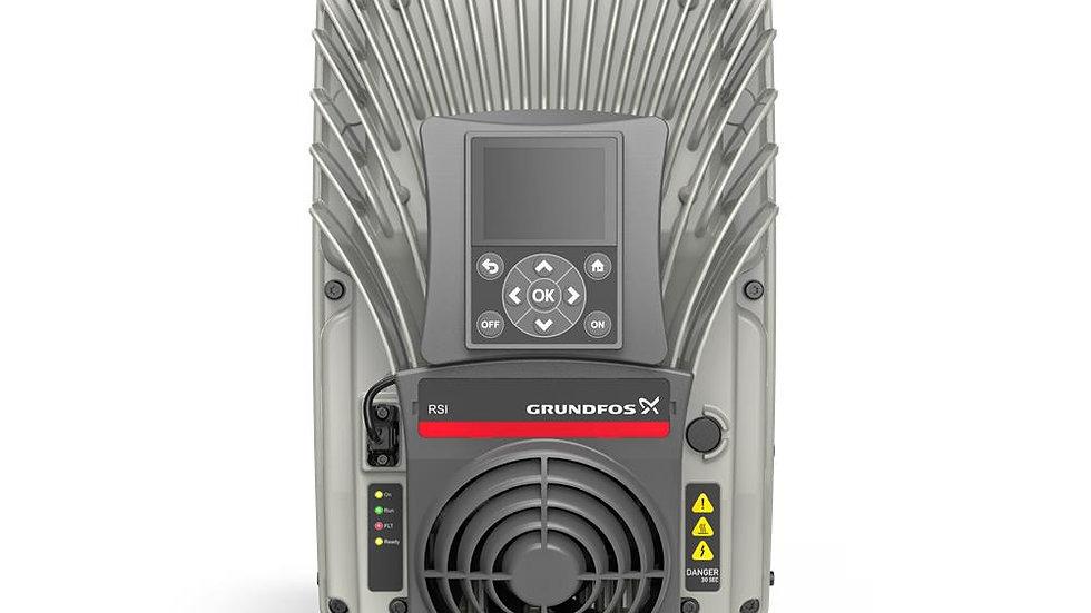 Grundfos RSI 3x380-440V IP66 30kW 61A