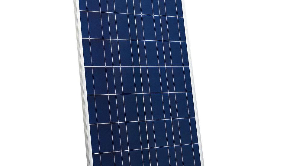 African Energy Solar Module 200W, 24V