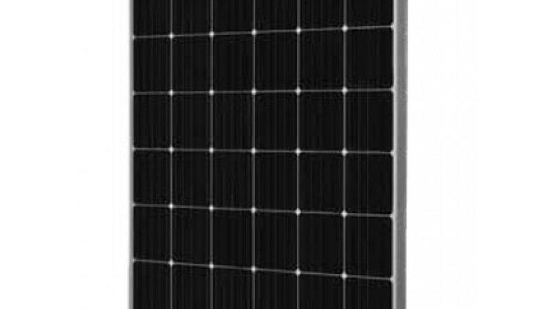 JA Solar 325W Mono PERC Module