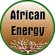 African Energy Products - Solarmart Photovoltaic Solutions