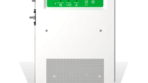 Schneider Electric Conext SW 4048 230 Inverter/Charger