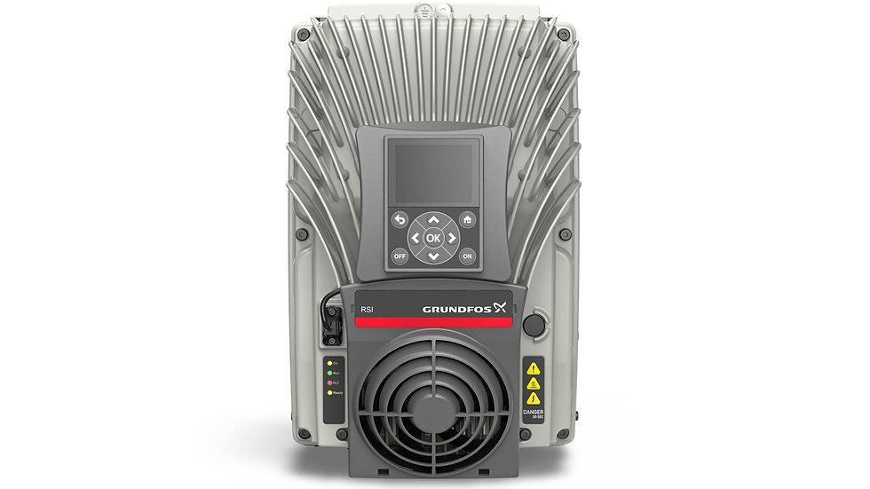 Grundfos RSI 3x380-440V IP66 5.5kW 12A - 99044351