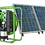 Thumbnail: SF2 Solar Powered Irrigation Pump System