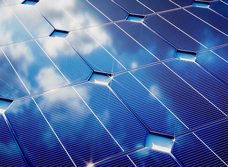 What to Look For When Choosing a Solar Repair Company