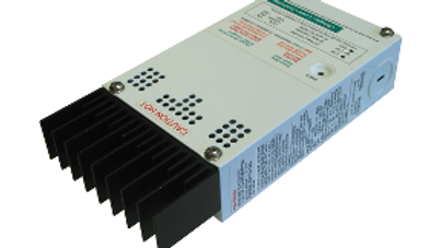 Schneider Electric C Series PWM Charge Controller 40A - 12, 24, 48 V DC