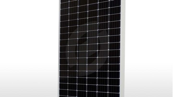 Suntech 325 Watt Mono Solar Module