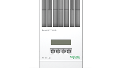 Schneider Electric Conext MPPT 60-150 PV Solar Charge Controller
