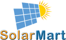 Solarmart Photovoltaic Solutions - Solar Energy Equipment