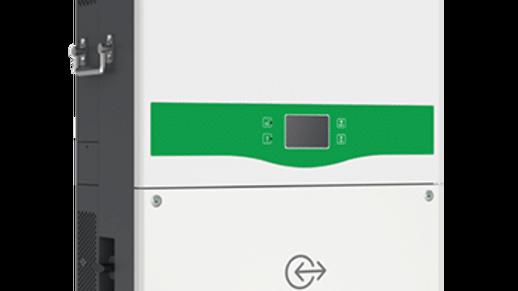Schneider Electric Conext CL 36kW Grid-Tied Inverter