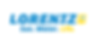 Lorentz - Solarmart Photovoltaic Solutions