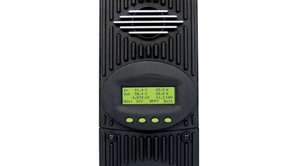 Outback Power FlexMax FM-80 Charge Controller