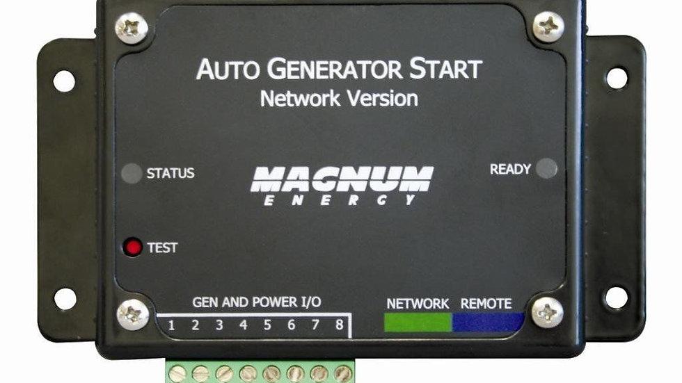 Magnum Energy ME AGS-N Auto Gen Start