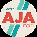 Aja-Eyre-Maui.png